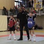 championnat-raa-mt-20161112-212