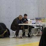 championnat-raa-mt-20161112-216