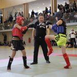 championnat-raa-mt-20161112-217