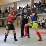 championnat-raa-mt-20161112-219