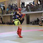 championnat-raa-mt-20161112-221