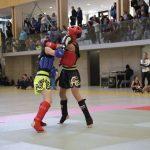 championnat-raa-mt-20161112-222