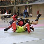 championnat-raa-mt-20161112-224