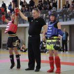 championnat-raa-mt-20161112-226