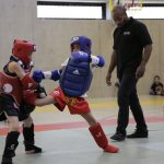 championnat-raa-mt-20161112-235