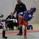 championnat-raa-mt-20161112-238