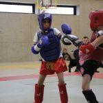 championnat-raa-mt-20161112-241