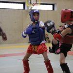 championnat-raa-mt-20161112-242