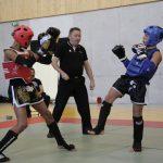 championnat-raa-mt-20161112-243