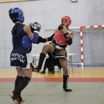 championnat-raa-mt-20161112-245