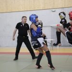 championnat-raa-mt-20161112-247