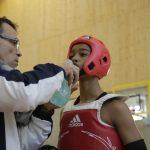 championnat-raa-mt-20161112-249