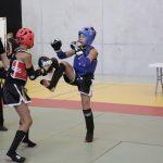 championnat-raa-mt-20161112-253