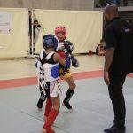 championnat-raa-mt-20161112-256