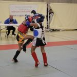 championnat-raa-mt-20161112-257