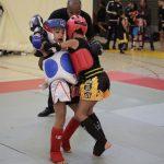 championnat-raa-mt-20161112-259
