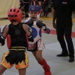championnat-raa-mt-20161112-261