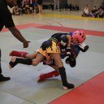 championnat-raa-mt-20161112-266