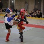 championnat-raa-mt-20161112-271