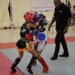 championnat-raa-mt-20161112-272