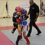 championnat-raa-mt-20161112-273