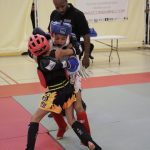 championnat-raa-mt-20161112-274