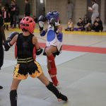 championnat-raa-mt-20161112-276