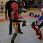 championnat-raa-mt-20161112-277