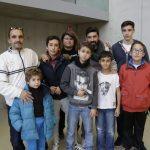championnat-raa-mt-20161112-282