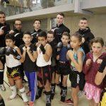 championnat-raa-mt-20161112-286