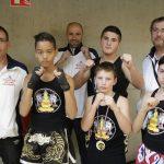 championnat-raa-mt-20161112-289