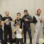 championnat-raa-mt-20161112-295