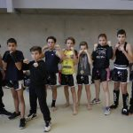 championnat-raa-mt-20161112-300