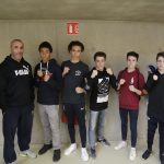 championnat-raa-mt-20161112-307