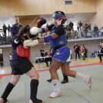 championnat-raa-mt-20161112-317
