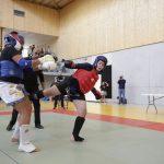 championnat-raa-mt-20161112-318