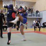 championnat-raa-mt-20161112-319
