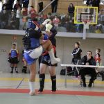 championnat-raa-mt-20161112-320