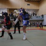 championnat-raa-mt-20161112-325