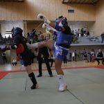 championnat-raa-mt-20161112-326