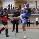 championnat-raa-mt-20161112-327
