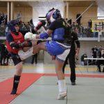 championnat-raa-mt-20161112-328