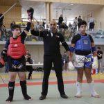 championnat-raa-mt-20161112-329
