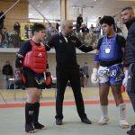 championnat-raa-mt-20161112-330