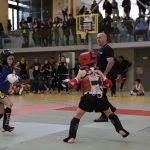 championnat-raa-mt-20161112-332