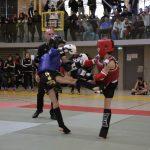 championnat-raa-mt-20161112-333