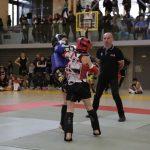 championnat-raa-mt-20161112-336