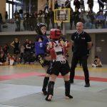 championnat-raa-mt-20161112-337