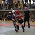 championnat-raa-mt-20161112-338