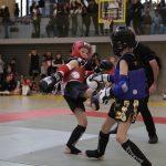championnat-raa-mt-20161112-343
